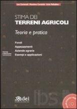 libro03